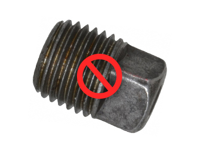 wrong_drainplugs m v spares blog  at et-consult.org
